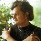 Harry Chapin Songs