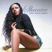 Shanice Songs