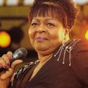 Phyllis Dillon Songs