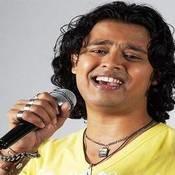 Raja Hasan Songs