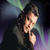 Mithun Chakraborty Songs