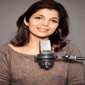 Kavita Paudwal Songs