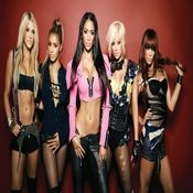 The Pussycat Dolls Songs