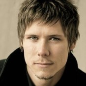 Mattias Larsson Songs