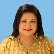 Bandana Sharma