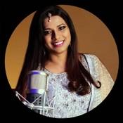 Shwetha Prabhu Songs