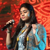Srinisha Jayaseelan Songs