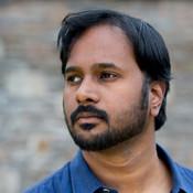 Ratish Sekhar