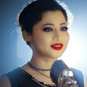 Indrani Sharma Songs