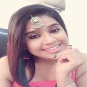 Pragya Dasgupta