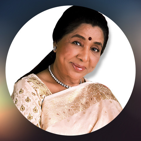 asha bhosle mp3 songs free download a to z