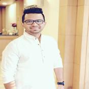 Nikhil Mathew Songs