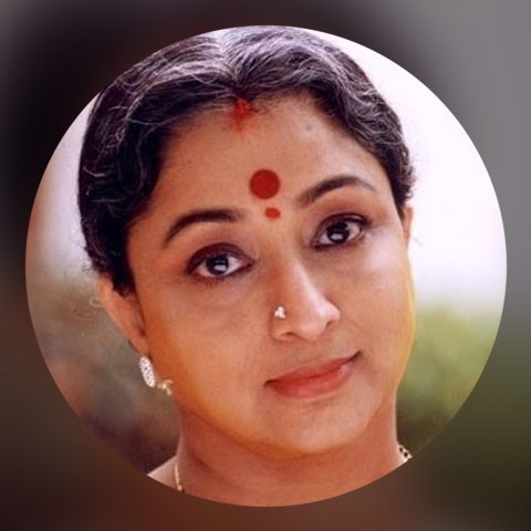 lakshmi old tamil movie mp3 songs free download
