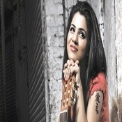 Qurat Ul Ain Balouch Songs Download: Qurat Ul Ain Balouch