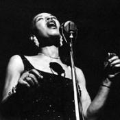 Billie Holiday Songs