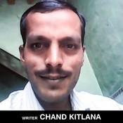 Chand Kitlana Aur Saathi Songs