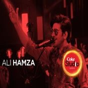 Ali Hamza Songs