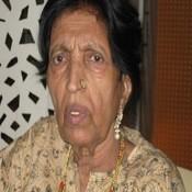 Mubarak Begum Songs