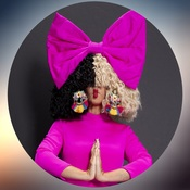 Sia Songs Download: Sia New Songs, Sia Hit MP3 Songs Online