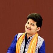 Aman Rana Songs