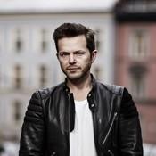 Espen Lind Songs