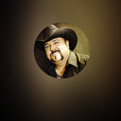 Colt Ford Songs