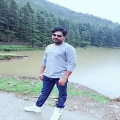 Harjinder Bhagrana Songs