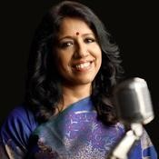 Kavitha Subramaniam Album Songs