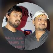 Sajid-Wajid Songs