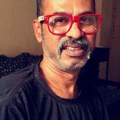 Gaurav Issar Songs
