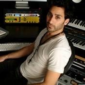 J. Khajadourian Songs