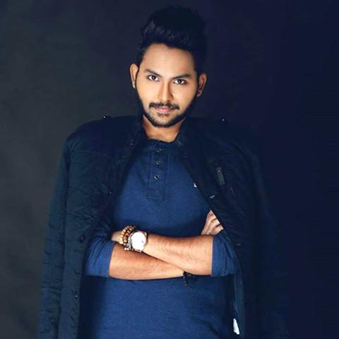 bigg boss 14 Jaan Kumar Sanu