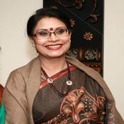 Rezwana Choudhury Bannya Songs