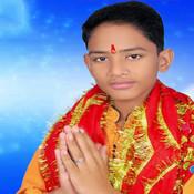 Ashutosh Raj Songs