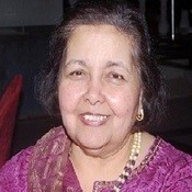 Pamela Chopra Songs