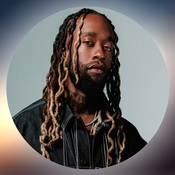 Ty Dolla $ign Songs