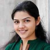 Aarya Ambekar Songs