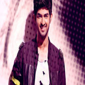 Hriday Gattani Songs