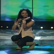 Suneeta Rao Songs