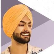 Ravneet Singh Songs