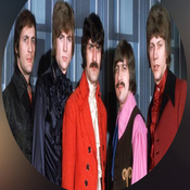 The Moody Blues Songs