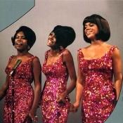 The Supremes Songs