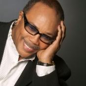 Quincy Jones Songs