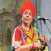Purna Das Baul Songs Download: Purna Das Baul Hit MP3 New