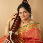 Devaki Pandit Songs