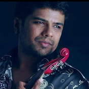 Balabhaskar Songs