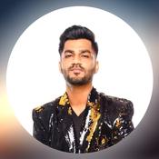 Piyush Mehroliyaa Songs