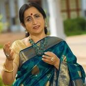 Aruna Sairam Songs