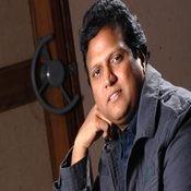 Mani Sharma Songs Download: Mani Sharma Hits, Tamil, Telugu MP3 New Songs  Online Free on Gaana.com