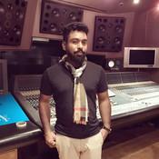Srinath Vijay Songs